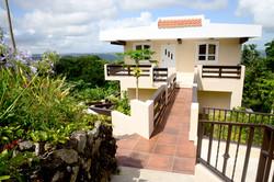 Margaritas House