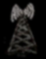 logo-transparente-1.png