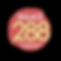 logo288.png