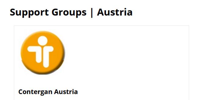 Contergan Austria.PNG