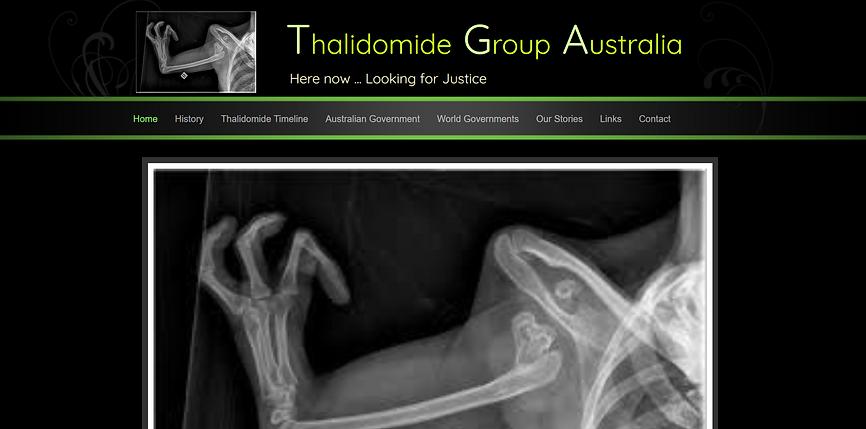 Thalidomide Australia Inc.PNG