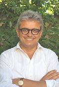 Claudio Pirola.jpg