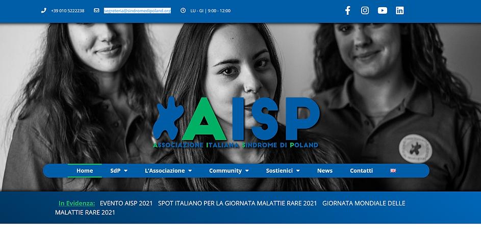 AISP.PNG