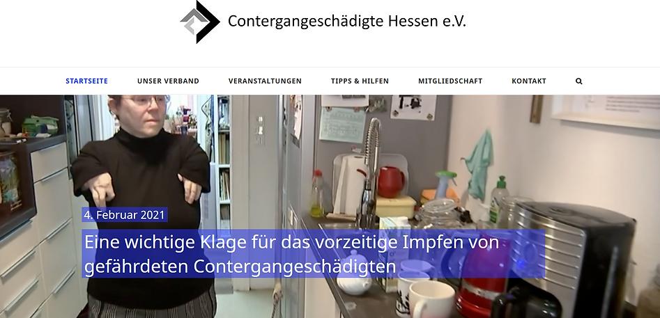 Contergan Hessen.PNG