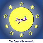 Dysnet Euro logo small.png