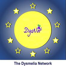 EDRIC is DysNet now