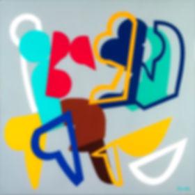 Murillo_0685_WEB_Res-RGB.jpg
