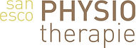 Physiotherapie Sanesco
