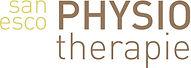 Physiotherapie Sanesco