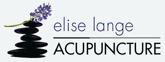 Logo - Elise Lange Acupuncture .jpg