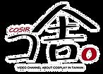 logoOK-c2.png