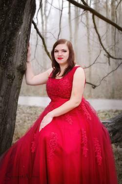 Rotes Kleid_2
