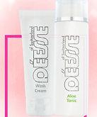 Waschcreme_Gesichtswasser Duo.jpg