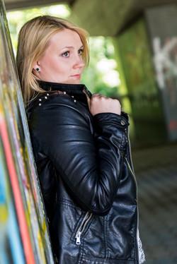 Portrait 7