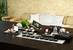 WS_Dekorative Kosmetik 1