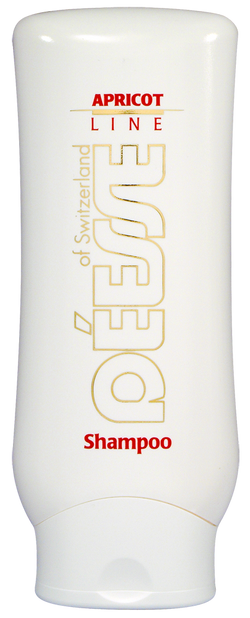 Déesse Aprikosen-Shampoo