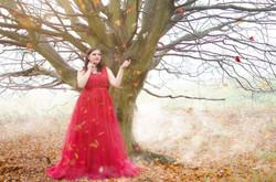 Rotes Kleid_3