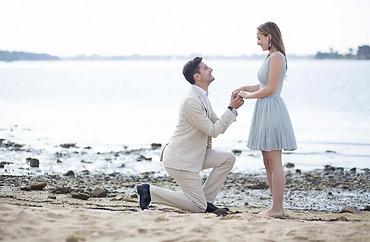 Demande en mariage page .png