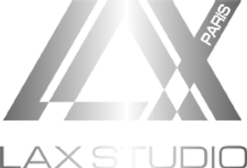 logo-lax.png