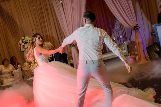 ©Anaïs Wedding & Co ©LMDY