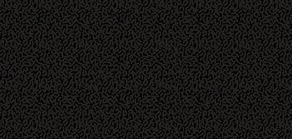 black-patt-1.png