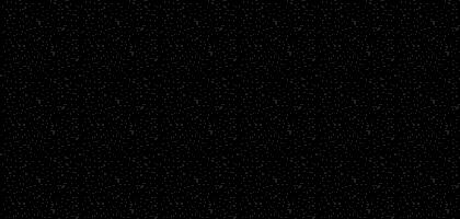 black-patt-4.png