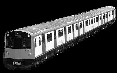 train5.png
