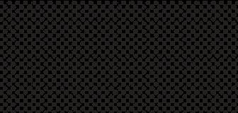 black-patt-6.png