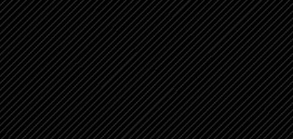 black-patt-5.png