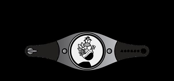 challenge-belt.png