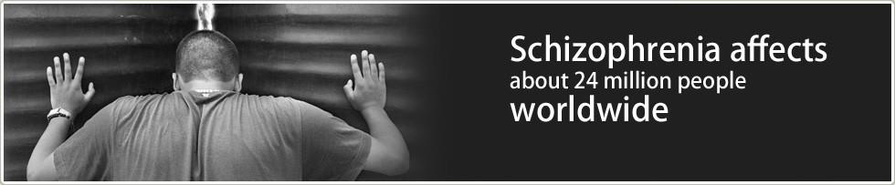 schizophrenia-banner-.jpg