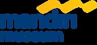Museum Logo_1.png