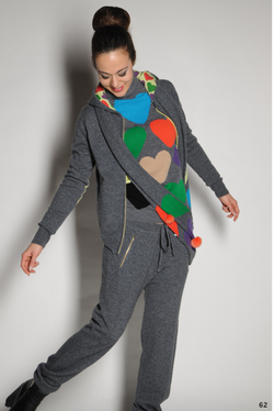 look book BYM_fw15-73.png