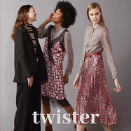twister (1).png