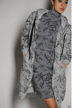look book BYM_fw15-27.png