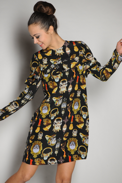 look book BYM_fw15-6.png