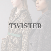 twister (26).png