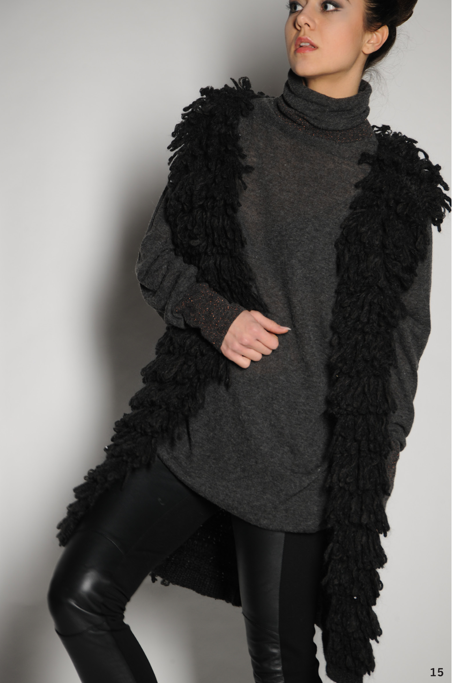 look book BYM_fw15-21.png