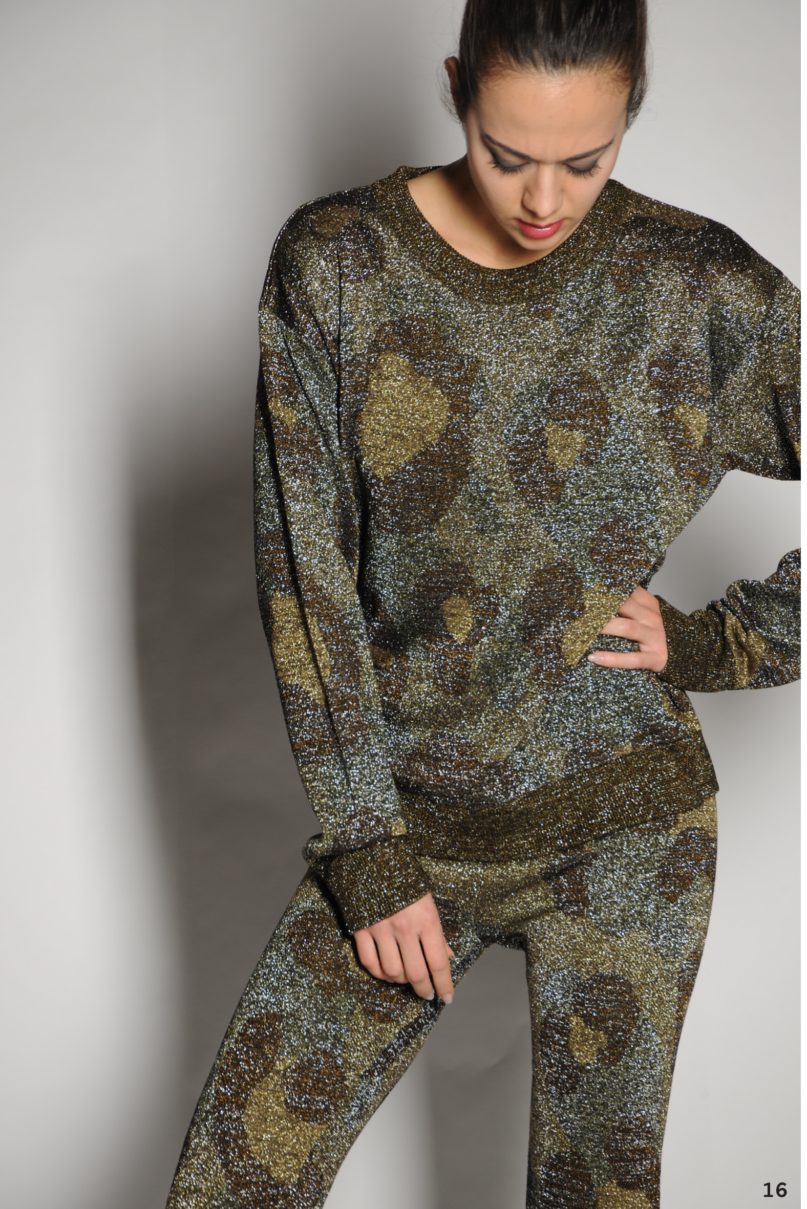look book BYM_fw15-23.png
