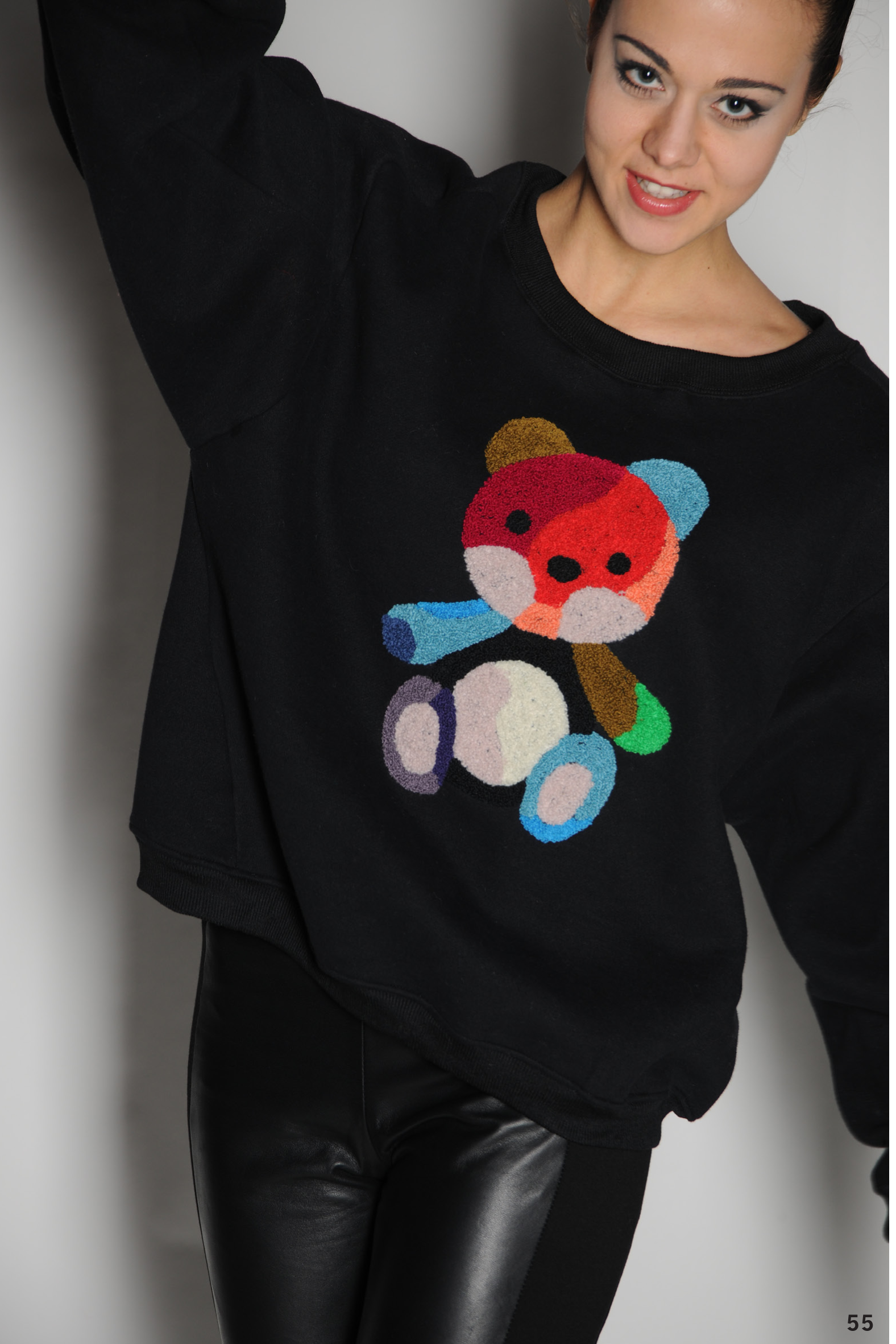 look book BYM_fw15-65.png