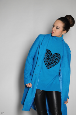 look book BYM_fw15-68.png