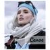 Winter luxury accessories CANOE 2019/20