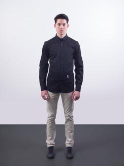 20.1817.subban.shirt.black.01.jpg