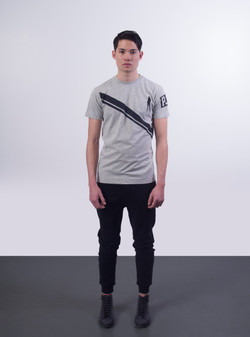 12.1039.captain.tshirt.grey.01.jpg