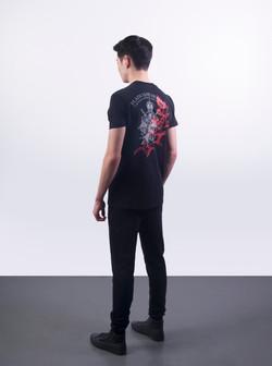 09.3059.flower.tshirt.black.03.jpg