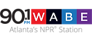 90.1-WABE.png