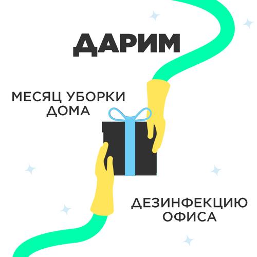 topkz__.png