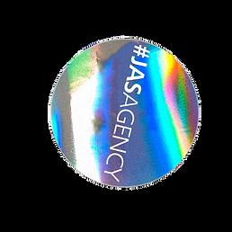 jasagency.png