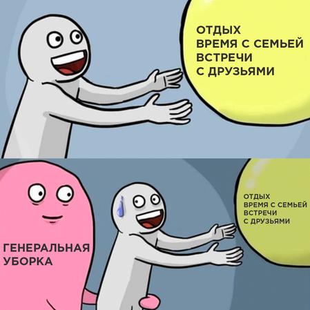 topkz_1__2.png