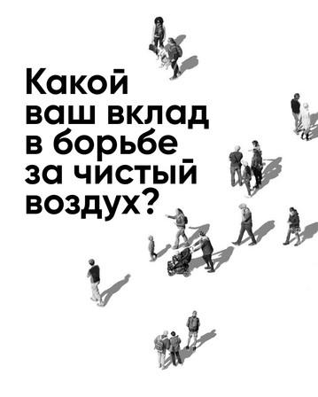 Artboard_91.jpg